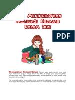 Tip Motivasi belajar.pdf