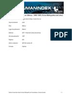 Libro8340 ReyesGarcia Rojas Los origenes del cine en.pdf