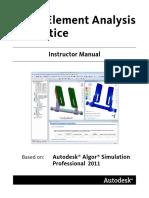 fea_in_practice_2011_instructor_manual.pdf
