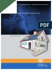 ArthurFluryAG Manuale Impianti Fotovoltaici