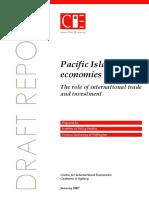 CIE Economies.pdf