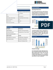 Journal Aticle SWOT Analysis936586.pdf