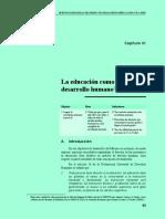 desarrollo_educacionAL.pdf