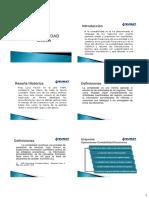 Contabilidad Basica 2016-IIpdf Imprimir