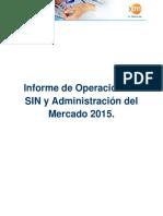 Informe_Operacion_SIN_2015.pdf