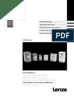 vdf lenze.pdf