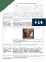 CIENC-WebQuest 1 III T-Conquista y Los Cuevas.vbi