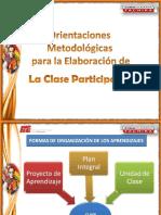CLASE-PARTICIPATIVA.pptx