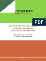 catalogo_de_insumos_naturais_e_biologicos.pdf