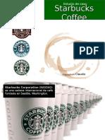 Branding-Starbucks.pdf
