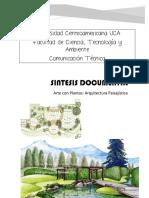 Arte con Plantas_Sintesis Documental_JuanaMaría.pdf