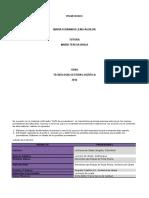 315832954-simulacion (1).docx