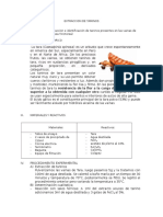 PRAC. N°7 EXTRACCION DE TAMINOS.docx