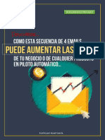 Guía Email Marketing 2016