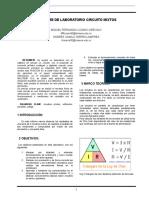 Paper IEEE Plantilla Español (1)