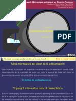 presentacion_4