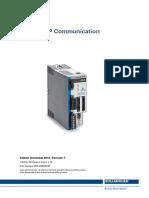 Kollmorgen AKD EtherNetIP Communications Manual.pdf