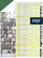 Poster26_Offshore_Minimal Platforms.pdf