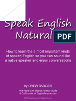 Guide+2+-+Speak+English+Naturally