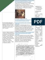 CIENC-WebQuest 1 III T-Conquista y los Cuevas.YA.docx