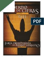 148340725-Cifras-IPBG-2011.pdf