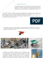 Transportacion-de-concreto (1).pptx
