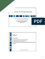 Lec03 - Sistemas en Tiempo Discreto.pdf