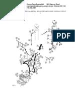 BACKHOE BOOM CYLINDER HYDRAULIC CIRCUIT (1).pdf