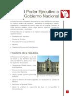 Mat 1 Poder Ejecutivo.pdf