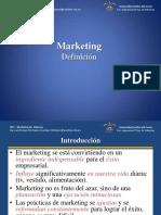 IS37 - Sem01,02 - Introducción.pdf