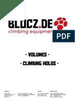 2015.09.25 Blocz Volumes Holds Catalogue en Mm