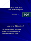 Arens_Chapter13_13ed.ppt