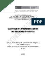 Gestión+E..[1].doc
