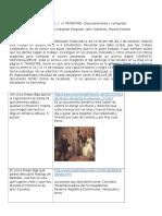 CIENC-WebQuest-1-III-T-Conquista-y-los-Cuevas..docx.docx