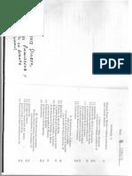 Noemi Levy. Dinero, Organizaciones Financieras y Financiarizacion, Un Debate Teórico Institucional
