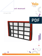 En Product Manual Sutu v1