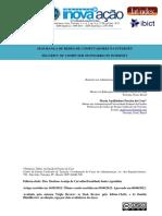 480-1229-2-PB.pdf