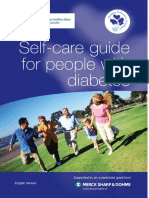 Self-care_Guide_for_People_with_Diabetes.pdf