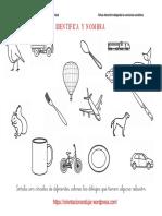 coleccion-de-fichas-identifica-y-nombra-color-y-ByN.pdf