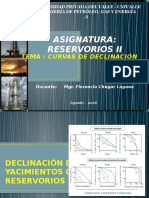 TEMA 2 - CURVAS DECLINACIÓN.pptx
