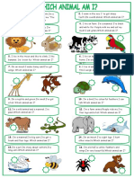 36907_describing_animals.doc