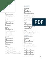 No One Like You.pdf