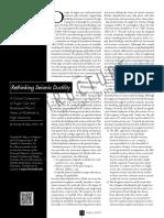 Rethinking Seismic Ductility.pdf