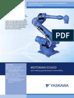 Flyer_Robot_ES165D_E_11.2012_05.pdf