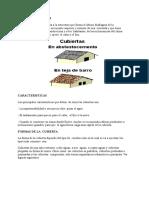 Cubiertas o Techos.doc45