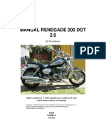 Manual_Renegade_200_DOT_(2.0).pdf