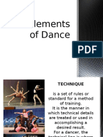 Elements of Dance.pptx