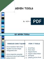 Qc Seven Tools 2