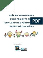 GUIA_DE_ACTIVIDADES_DE_IGUALDAD.pdf