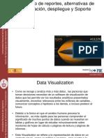 Cap3-4-Desarrollo Reportes Alternativas Optimizacion